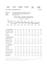 dpr-analysis_2006_2015_p-001