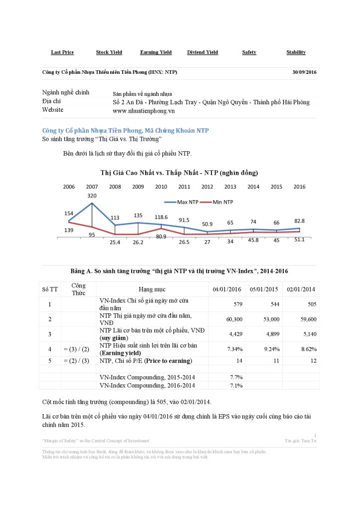 ntp_analysis_2006_2015_p-001